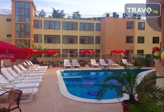 Хотел Sunny Paradise 3* - снимка - 2