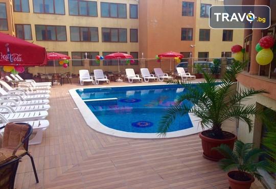 Хотел Sunny Paradise 3* - снимка - 12