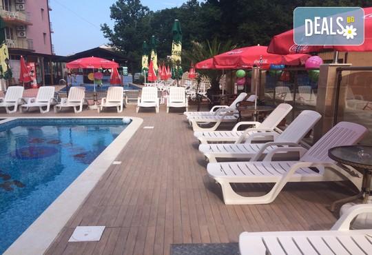Хотел Sunny Paradise 3* - снимка - 14