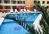 Хотел Sunny Paradise - thumb 9