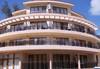 Хотел Sunny Paradise - thumb 3