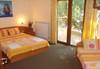 Хотел Sunny Paradise - thumb 6