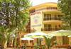 Хотел Sunny Paradise - thumb 1