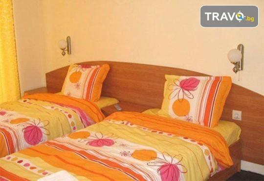 Хотел Sunny Paradise 3* - снимка - 5