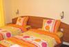 Хотел Sunny Paradise - thumb 5