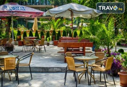 Хотел Sunny Paradise 3* - снимка - 15
