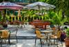 Хотел Sunny Paradise - thumb 15