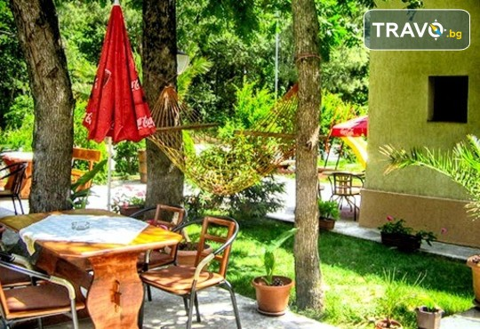 Хотел Sunny Paradise 3* - снимка - 16