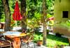 Хотел Sunny Paradise - thumb 16