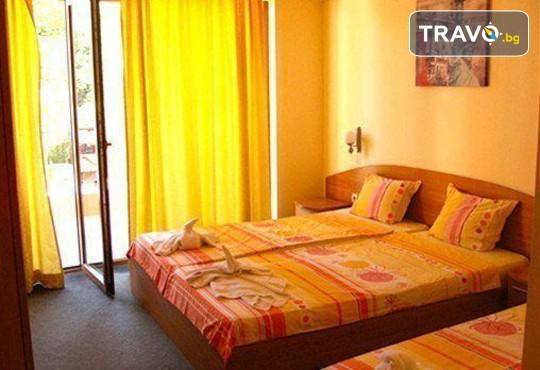 Хотел Sunny Paradise 3* - снимка - 4
