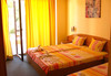 Хотел Sunny Paradise - thumb 4