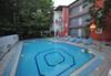 Hotel Oceanis - thumb 4