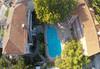 Hotel Oceanis - thumb 5
