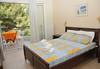 Нощувка на човек на база Само стая, Закуска в Hotel Oceanis, Калитеа, Халкидики - thumb 3