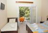 Нощувка на човек на база Само стая, Закуска в Hotel Oceanis, Калитеа, Халкидики - thumb 4