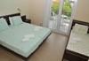 Нощувка на човек на база Само стая, Закуска в Hotel Oceanis, Калитеа, Халкидики - thumb 5