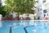Нощувка на човек на база Само стая, Закуска в Hotel Oceanis, Калитеа, Халкидики - thumb 1