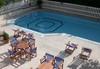Нощувка на човек на база Само стая, Закуска в Hotel Oceanis, Калитеа, Халкидики - thumb 9