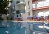 Нощувка на човек на база Само стая, Закуска в Hotel Oceanis, Калитеа, Халкидики - thumb 10