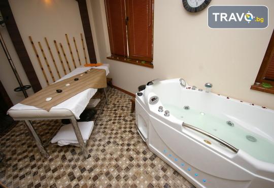 Хотел Лагуна Бийч Ризорт и Спа 4* - снимка - 17