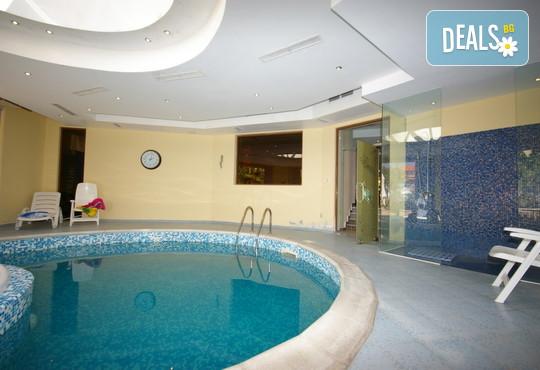 Хотел Лагуна Бийч Ризорт и Спа 4* - снимка - 21