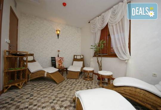Хотел Лагуна Бийч Ризорт и Спа 4* - снимка - 16