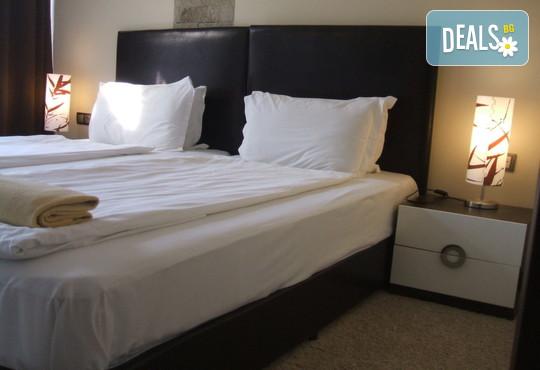 Хотел Лагуна Бийч Ризорт и Спа 4* - снимка - 10