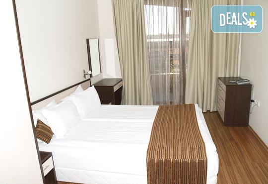 Хотел Лагуна Бийч Ризорт и Спа 4* - снимка - 5