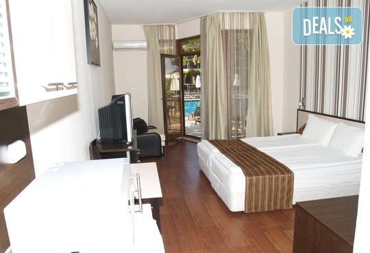 Хотел Лагуна Бийч Ризорт и Спа 4* - снимка - 8