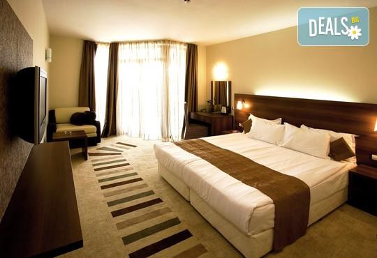Хотел Лагуна Бийч Ризорт и Спа 4* - снимка - 4