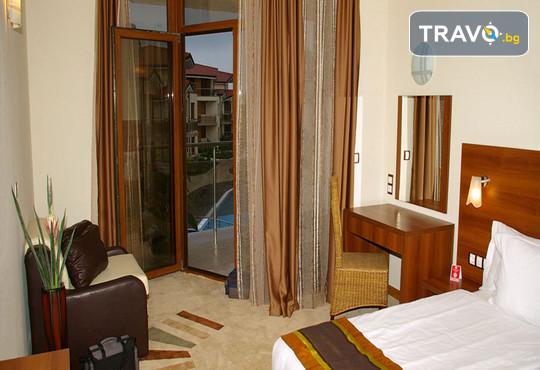 Хотел Лагуна Бийч Ризорт и Спа 4* - снимка - 6