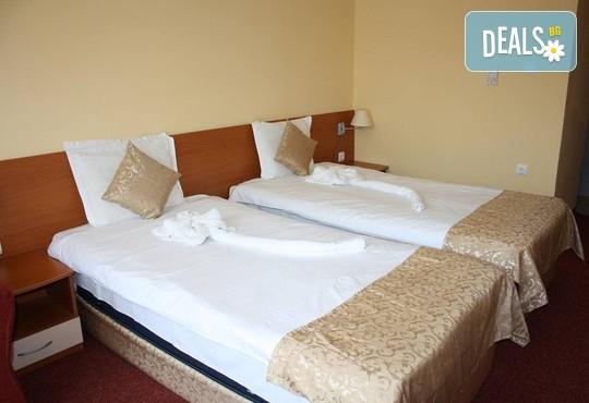 Хотел Парадайс 3* - снимка - 2