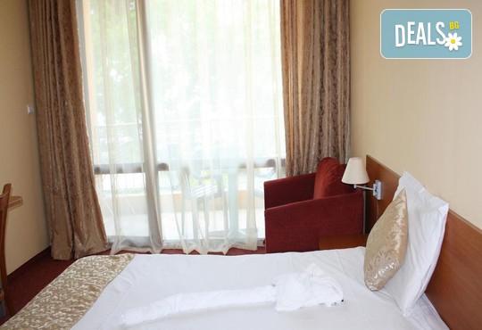 Хотел Парадайс 3* - снимка - 3