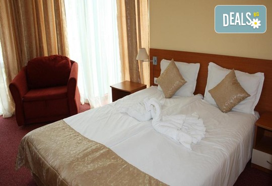 Хотел Парадайс 3* - снимка - 4