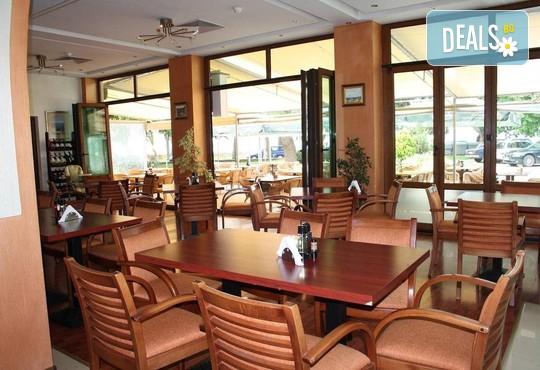 Хотел Парадайс 3* - снимка - 9