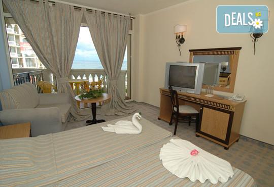Хотел Андалусия Бийч 4* - снимка - 9