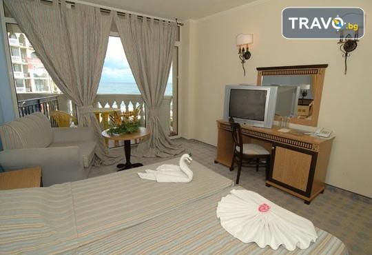 Хотел Андалусия Бийч 4* - снимка - 17