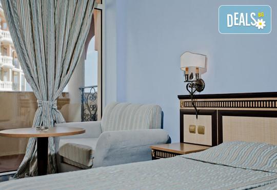 Хотел Андалусия Бийч 4* - снимка - 8