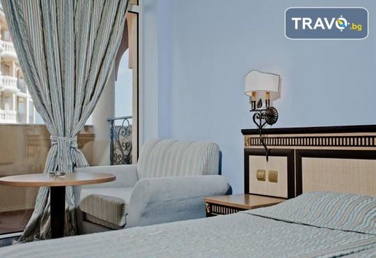 Хотел Андалусия Бийч 4* - снимка - 16