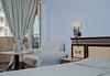Хотел Андалусия Бийч - thumb 16
