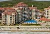 Хотел Андалусия Бийч - thumb 1