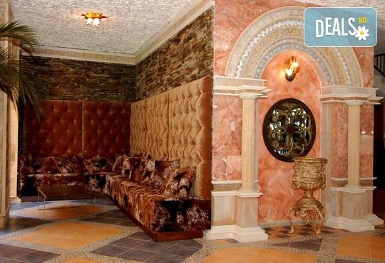 Хотел Андалусия Бийч 4* - снимка - 4