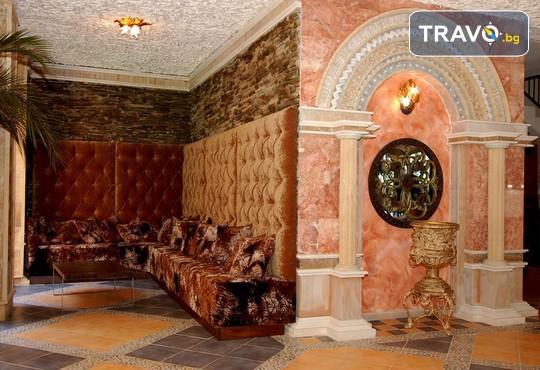 Хотел Андалусия Бийч 4* - снимка - 13