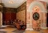 Хотел Андалусия Бийч - thumb 13