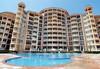 Хотел Андалусия Бийч - thumb 3