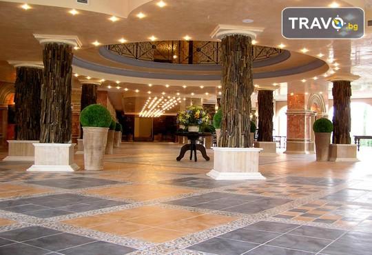 Хотел Андалусия Бийч 4* - снимка - 12