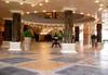 Хотел Андалусия Бийч - thumb 12