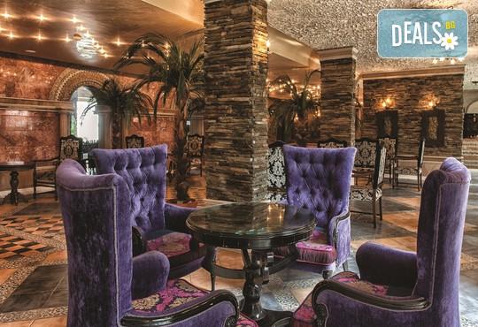 Хотел Андалусия Бийч 4* - снимка - 29