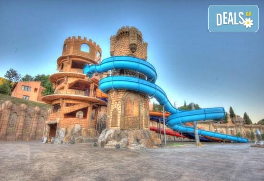 Хотел Андалусия Бийч 4* - снимка - 36