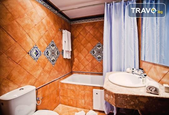 Хотел Андалусия Бийч 4* - снимка - 18
